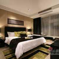在上海,哪家装修公司好啊?