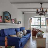 住宅室内装饰装修办法所称的住宅室内装饰装修指的...