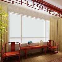 上海装饰设计公司报价?上海装饰设计公司价格,上海...