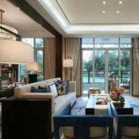 上海市室内装饰行业协会_百度百科