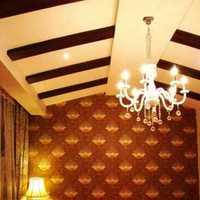 客厅里不锈钢屏风隔断怎么安装