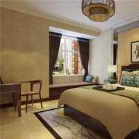 上海哪家别墅装饰公司好?