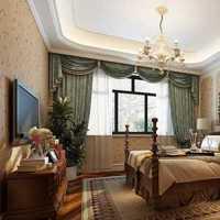 上海家居装潢设计哪个好