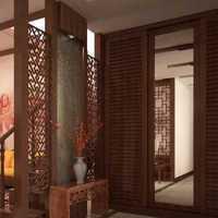 2021年南京装饰材料协会展会承办单位