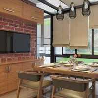 装修房子要用阳光房,怎样才选到好的阳光房呀