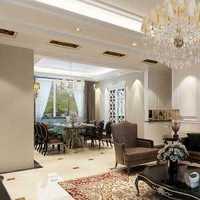 深圳 广州 十大室内装饰设计公司排名?