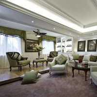 上海现代风格装修找哪家做的好?