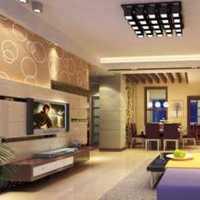 上海老洋房装修,哪家公司比较好?