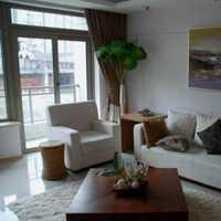 上海嘉定区办公室装修哪家好