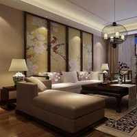 上海装饰装修博览会 门票免费吗?怎么样?