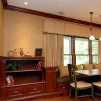 怎樣簡單裝修房子怎樣簡單裝修房子省錢