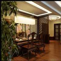 上海静安别墅的现状如何?