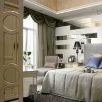 汉斯设计解析上海中式和欧式别墅装修风格的区别