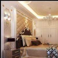 上海新房装修哪家好?