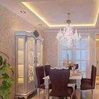 别墅装修效果图 卧室壁橱装修效果图 壁纸装修效果图