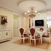 凤凰装饰品在客厅好吗