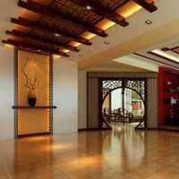 上海全筑建筑装饰集团股份有限公司怎么样