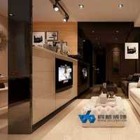 上海双休日可以装修吗