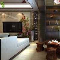 我是做软装装饰的上海、浙江、杭州那里需要软装工 ...
