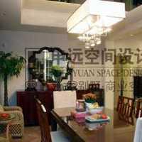 我在上海市浦东新区北蔡镇,我准备装修房子,我去...