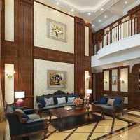 在武汉100平米的房子2万可以装修吗