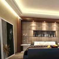 哈尔滨60平米房子精装修大概多少钱装修报价预算