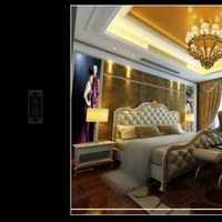 武漢城裝飾設計哪家靠譜