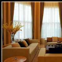 上海室内装潢设计公司哪家好?
