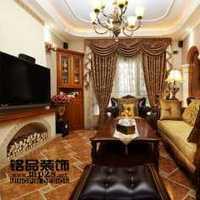 2021年上海有什么家装博览会吗