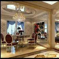 软装饰设计上海别墅怎样哦