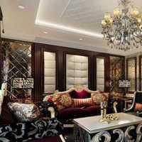 上海品然空间装饰总部在哪里
