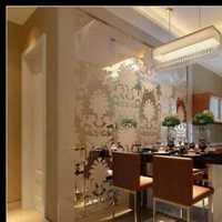 上海装修施工时间规定有哪些?写字楼装修时间的规定
