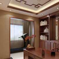 上海装修公司排名,2102年上海装修公司最新排名,...