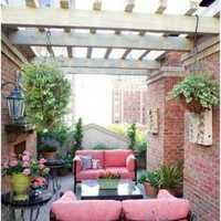 花园洋房风格怎么装修
