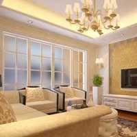装修110平米的住房需多少费用
