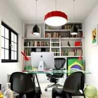 新房装修除甲醛,金华除甲醛甲醛检测,室内除异味...