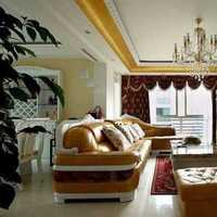 上海佳靓建筑装饰公司,家装质量好吗?