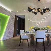 竹子国画挂什么方位 客厅适合挂国画竹子吗