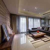 北京 几月份适合装修房子?