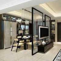 上海,公积金贷款装修房子问题