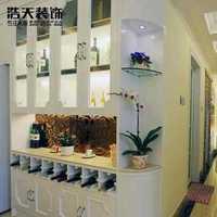 济南哪里有装饰材料市场?