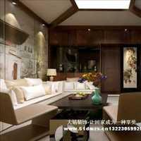 展厅装修公司在上海有哪些好?