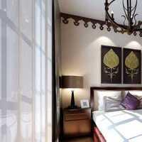 上海瀚高室内装潢设计有限公司_百度百科