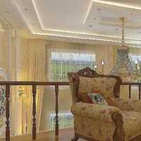 上海久图装饰公司沙发翻新的质量好吗?