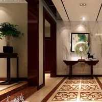 上海哪里有教室内装潢设计的?