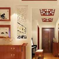 因房子装修有问题 想找上海的装修协会来调解.谁知...