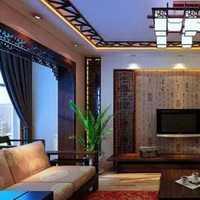 上海上仕装饰有限公司怎么样?