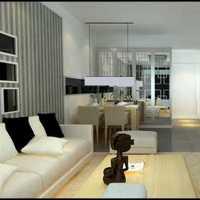 上海哪儿找好的家装公司?