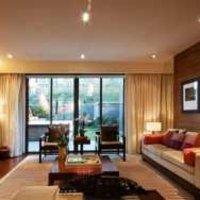 装修133平米3居室大概需要多少钱房子在南通市区