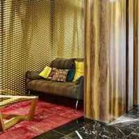 上海酒吧装饰设计放心的哪位知道?